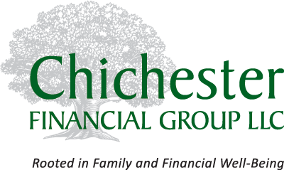 Chichester Financial Group LLC - Phoenix, AZ