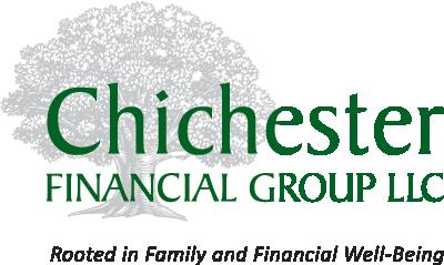 Chichester Financial Group LLC - Phoenix, AZ