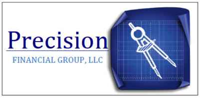 Precision Financial Group - Wilmington, MA