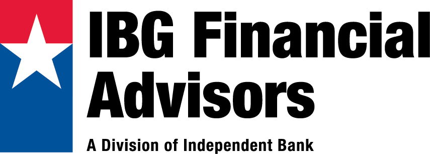 IBG Financial Advisors - McKinney, TX