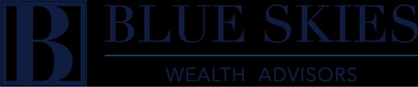 Blue Skies Wealth Advisors - Selinsgrove, PA