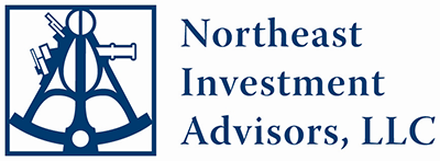 Northeast Investment Advisors, LLC - Farmington, MA