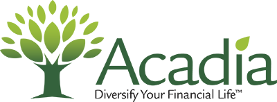 Acadia Wealth Management - Estero, FL