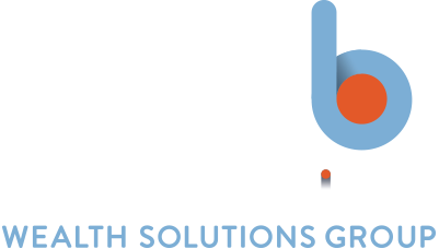 Business First Wealth Solutions Group - Baton Rouge, LA