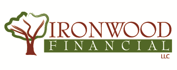 Ironwood Wealth Management - Tucson, AZ