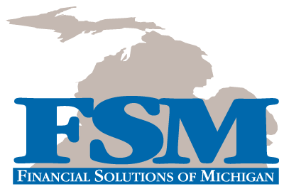 Financial Solutions of Michigan - Troy, MI