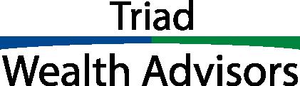 Triad Wealth Advisors - Greensboro, NC