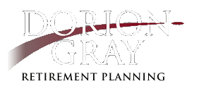 Dorion-Gray Retirement Planning, Inc. - Crystal Lake, IL