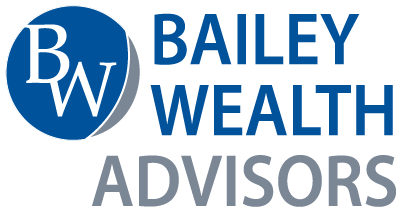 Bailey Wealth Advisors - Silver Springs, MD