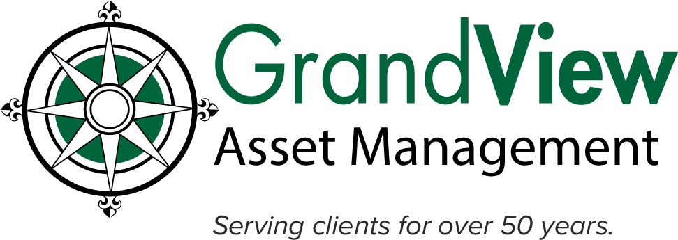 Grandview Asset Management - Harrisburg, PA