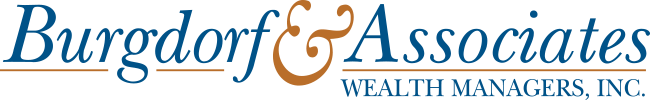 Burgdorf and Associates Wealth Managers Inc. - Fairview Heights, IL