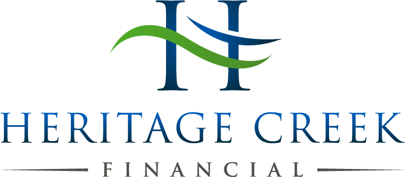 Heritage Creek Financial - Conway, AR