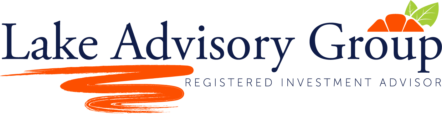 Lake Advisory Group - The Villages, FL