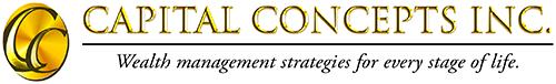 Capital Concepts Inc. - Harrison, OH