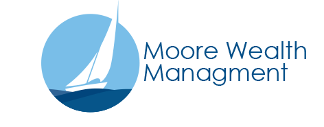 Moore Wealth Management, LLC - Holmdel, NJ