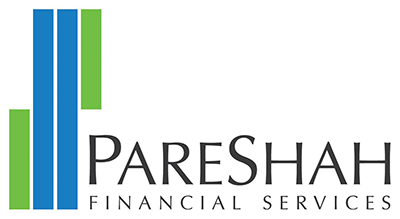 PareShah Financial Services - Melville, NY