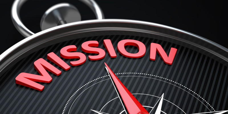 Mission Statement | Redrock Financial & Insurance Services, Inc.