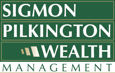 Sigmon Daknis Wealth Management - Newport News, VA