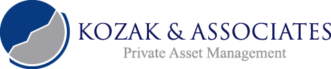 Kozak & Associates - Highlands Ranch, CO