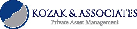 Kozak & Associates - Highlands Ranch, CO
