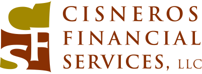 Cisneros Financial Services, LLC - Boerne, TX
