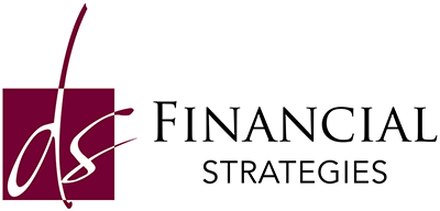 DS Financial Strategies - Pennington, NJ