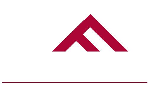 Astrike Financial PLLC - Midland, MI
