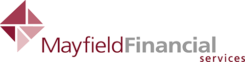 Mayfield Financial Services - Richmond Heights, OH