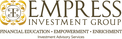 Empress Investment Group - Santa Monica, CA