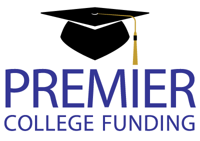 Premier College Funding - Flemington, NJ