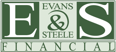 Evans & Steele Financial - Independence, MO