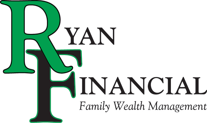 Ryan Financial - Rutherford, NJ