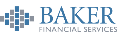 Baker Financial Services, LLC - Arlington, TX