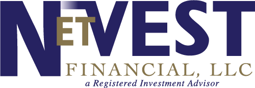 Netvest Financial, LLC - Scottsdale, AZ