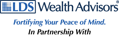Infinity Wealth Management