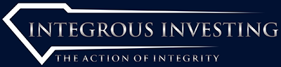 Integrous Investing - Atlanta, GA