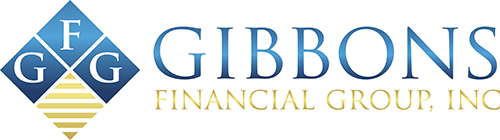 Gibbons Financial Group, Inc. - Lake Forest, IL