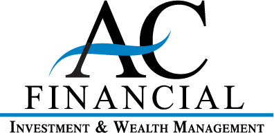 AC Financial - Investment & Wealth Management - San Antonio, TX