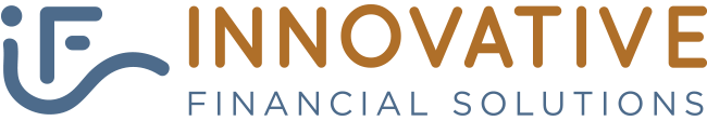 Innovative Financial Solutions, Inc. - Tempe, AZ