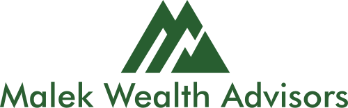 Malek Wealth Advisors - Princeton, IL