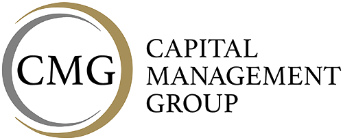 Capital Management Group - Denver, CO