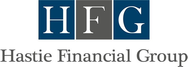 Hastie Financial Group - Salinas, CA