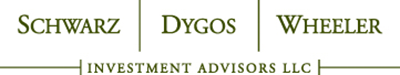 Schwarz Dygos Wheleer Investment Advisors LLC - Minneapolis, MN
