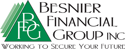 Besnier Financial Group, Inc. - Williamsburg, VA