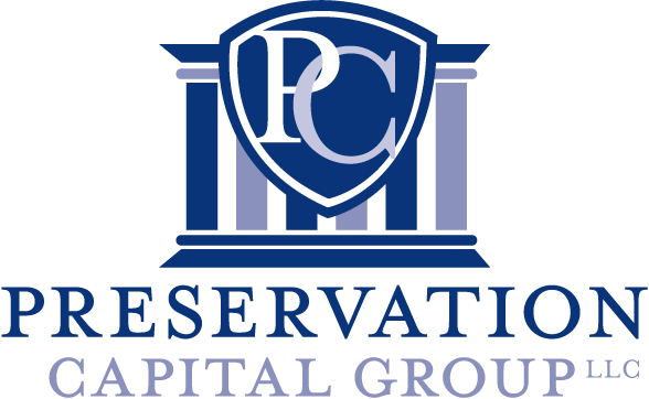 Preservation Capital Group LLC - Atascadero, CA