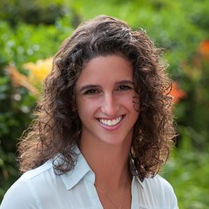 Gina Christiano
