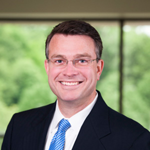 Todd Crowley