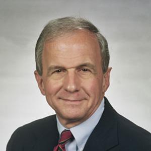John Eisenhour