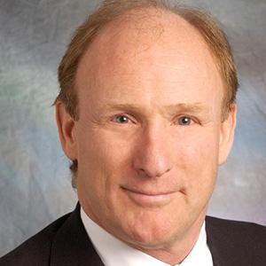 John Nelson Ferrara