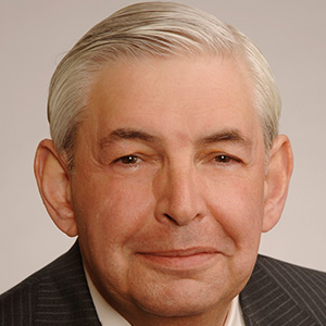 Leonard E. Goldman